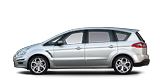 Piese auto Ford S-max